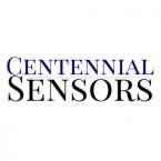 Centennial Sensors
