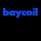 Bay Coil