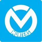 Munters – Des Champs