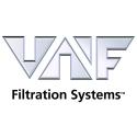 VAF Filtration
