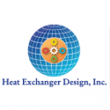 Heat Exchanger Design, Inc.