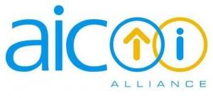 AIC-Inc-logo