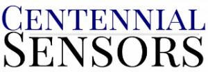 Centennial_Sensors_Canada
