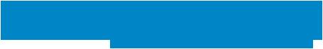 Bay Industrial Logo