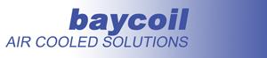 baycoil_logo_300w