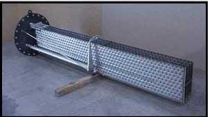 bayonet_heaters