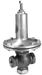 mc-valve