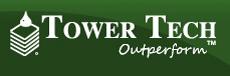 towertechlogo_230w