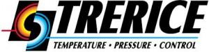 trerice09_logo