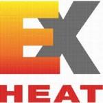 EXHEAT_Logo
