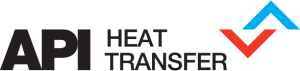 API_Heat_Transfer_Canada