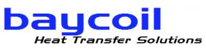 BayCoil_Logo