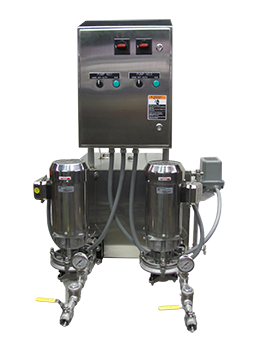 Bay_Industrial_Condensate_Unit