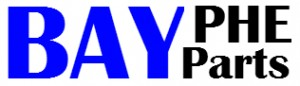 Bay_PHE_Parts