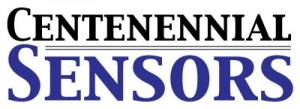 Centennial_Sensors_logo