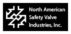 NorthAmericanSafetyValve_Canada