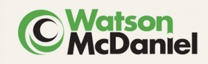 Watson_McDaniel_Canada