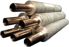 Thermofin_pile_tubes