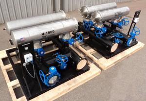 VAF_CoolingTowerFiltration
