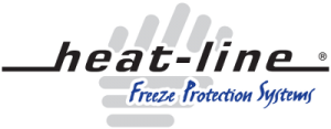 Heat-Line brought to you by Bay Industrial freeze protection systems.